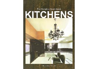 Kitchens , 2011
